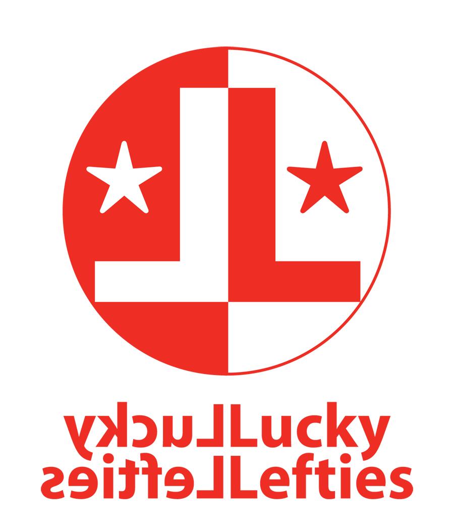 lucky lefties